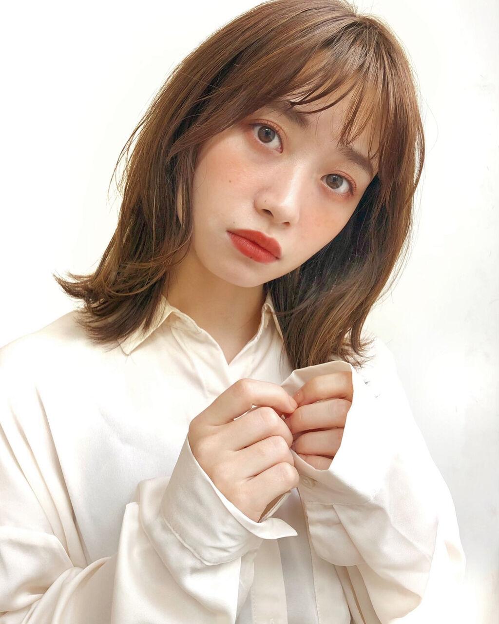 「お値段もかわいい♡プチプラチークで美少女ほっぺをGETしちゃお」の画像(#139394)