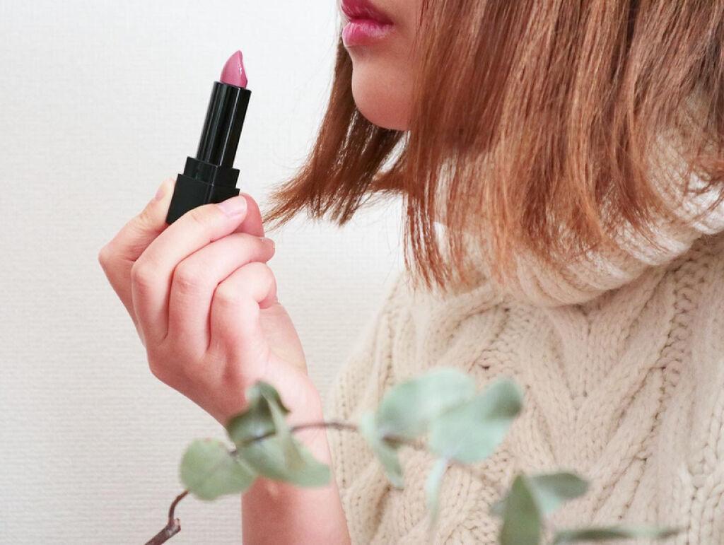 日本製&海外製の自然派化粧品36ブランド|口紅やマスカラ~スキンケアのおすすめオーガニックコスメの画像