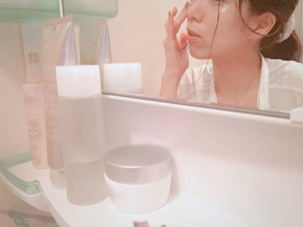 毛穴レスの陶器肌を実現。おすすめファンデーション14選《プチプラ・デパコス》の画像