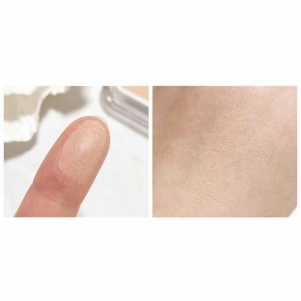 「毛穴レスの陶器肌を実現。おすすめファンデーション14選《プチプラ・デパコス》」の画像(#140475)