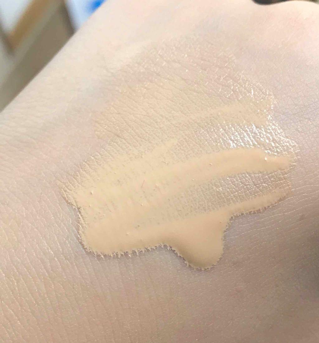 「毛穴レスの陶器肌を実現。おすすめファンデーション14選《プチプラ・デパコス》」の画像(#140488)