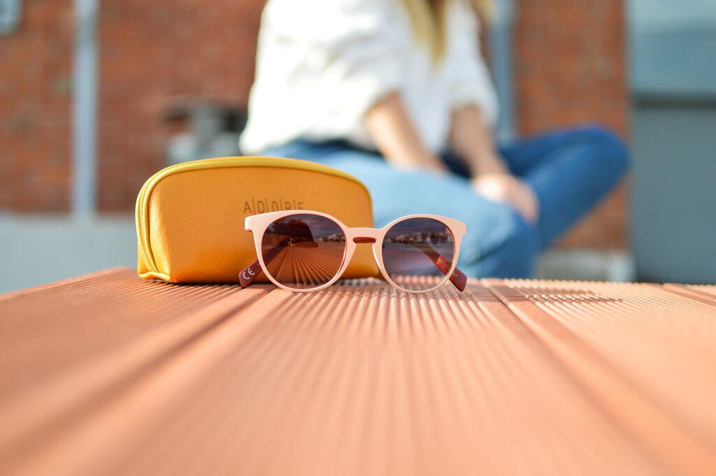 真夏の太陽の下で紫外線を気にせずとびっきりのかわいい笑顔♡LIPS上半期コスメランキング〜UVケア編〜の画像