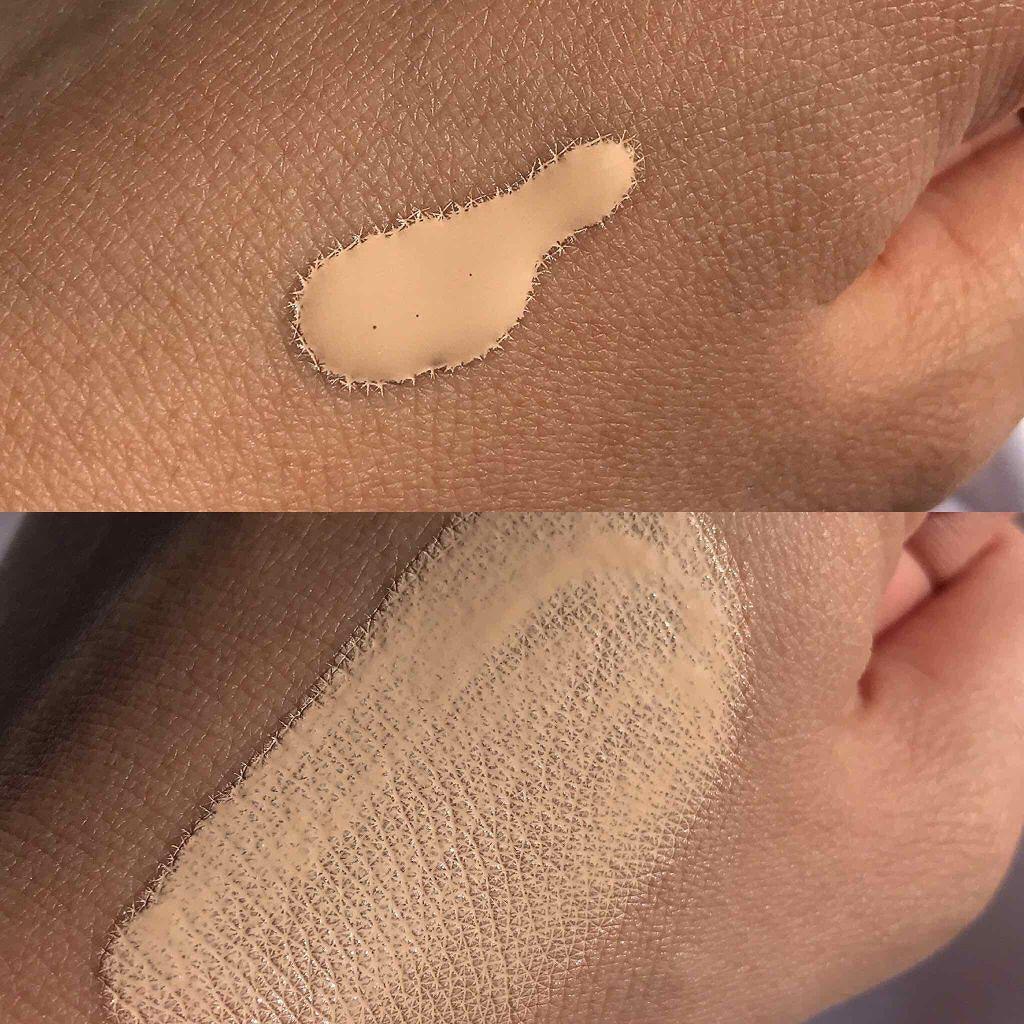 「毛穴レスの陶器肌を実現。おすすめファンデーション14選《プチプラ・デパコス》」の画像(#140926)