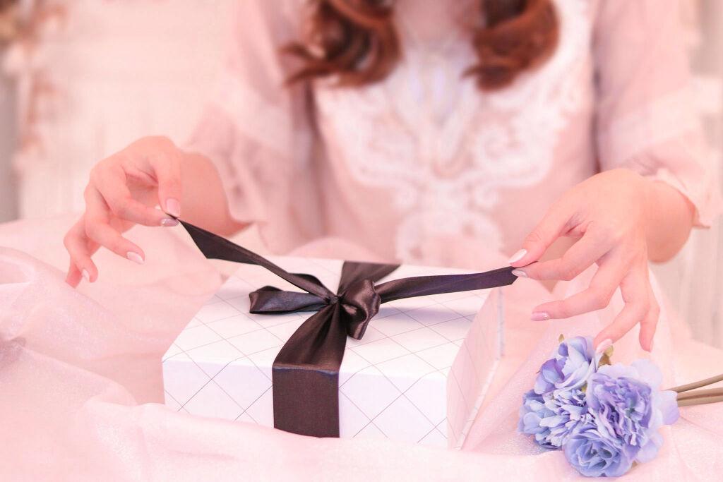 パッケージに一目惚れ♡持ってるだけで可愛くなれちゃうコスメブランド5選!の画像