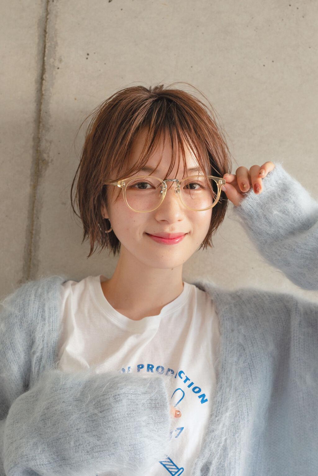 「【2020年最新版】韓国クッションファンデーション徹底比較!ツヤ肌を叶えるおすすめ12選」の画像(#141334)