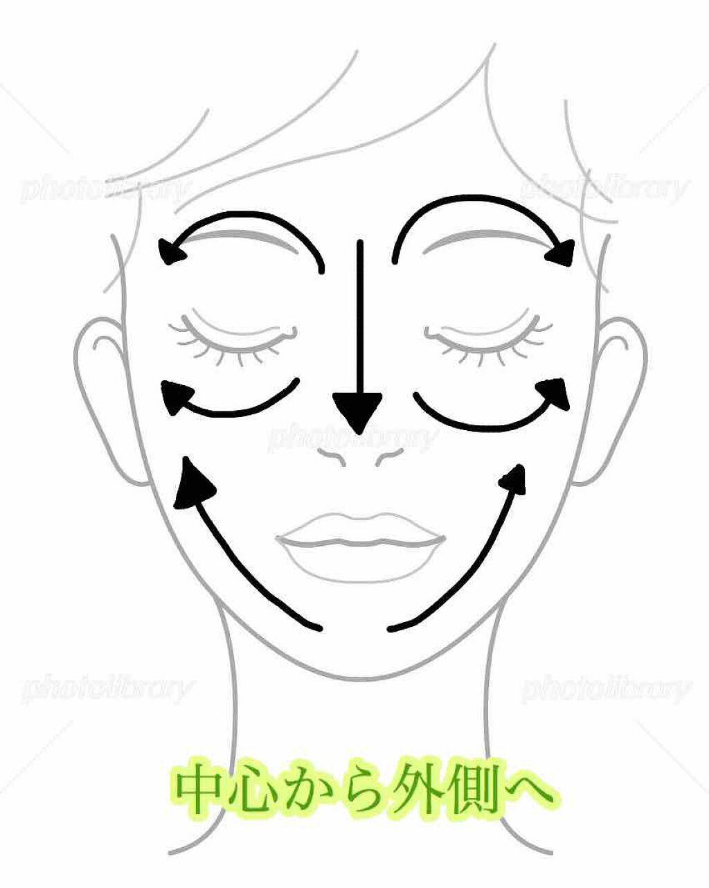 「化粧水は使い方で素肌が変わる!手とコットンの正しい塗り方&ケア法|悩み別おすすめ化粧水17選」の画像(#142489)
