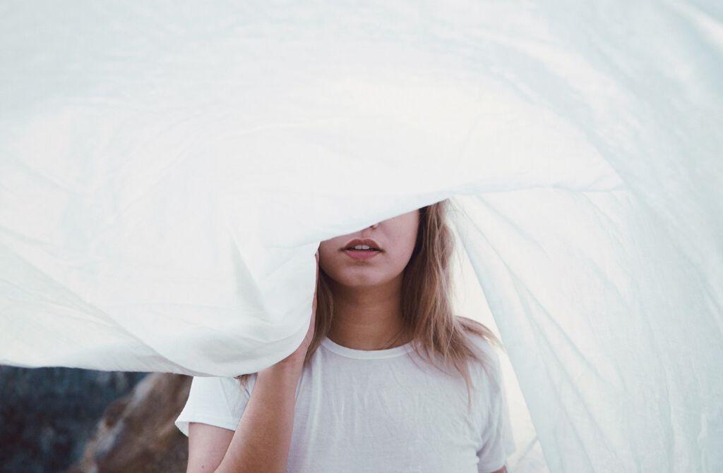 レスキュー!!乾燥から私を解放せよ♡LIPS上半期コスメランキング〜リップケア編〜の画像