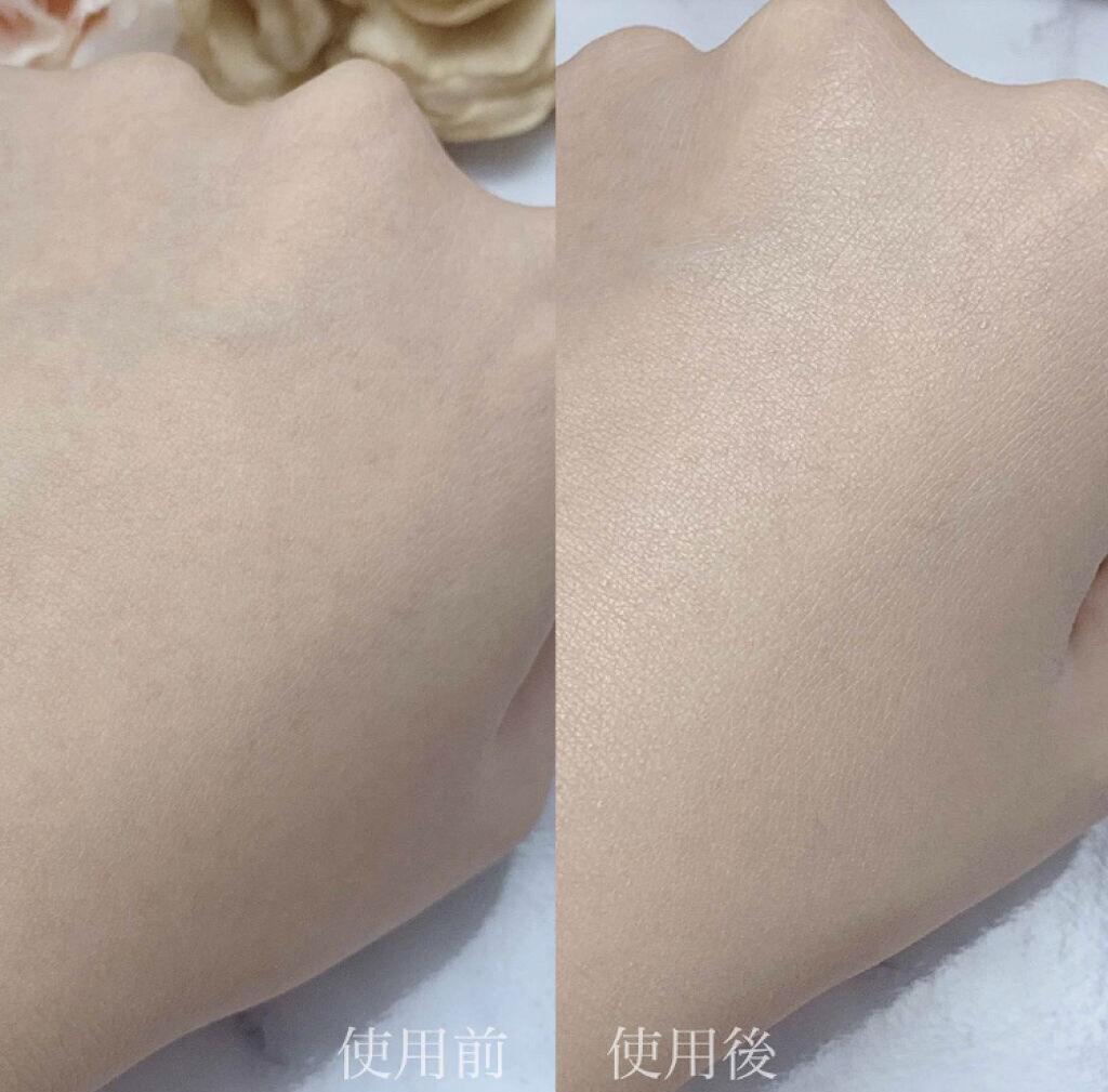 「ナチュラルコスメの人気29ブランドとおすすめコスメ【2020年】オーガニックからプチプラまで」の画像(#143179)