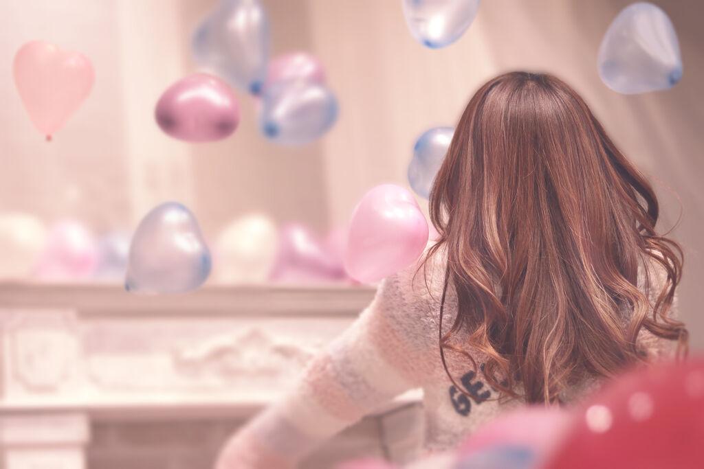 ニコっと可愛いほっぺをGET♡LIPS上半期コスメランキング〜チーク編〜TOP5の画像