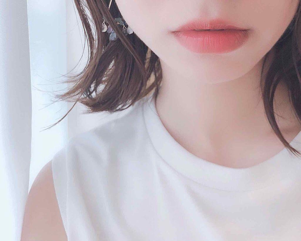 「人気の落ちない【ティントリップ】を手に入れよ♡プチプラ&デパコスから韓国までおすすめ12選」の画像(#146427)