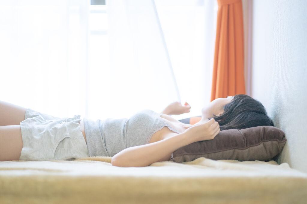 おすすめ洗顔シート15選|朝・夜・メンズ用から旅行向きの人気商品まで紹介の画像