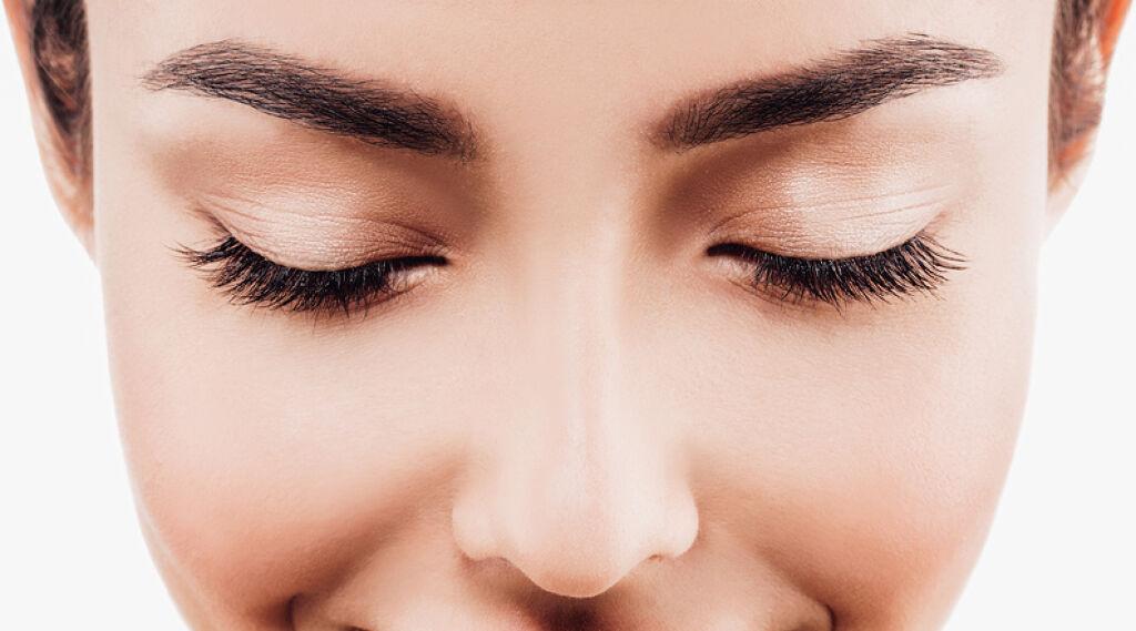 洗ってもこすっても落ちない!眉ティントの詳しい使い方と、LIPSユーザーに人気のアイテムをまとめてみましたの画像