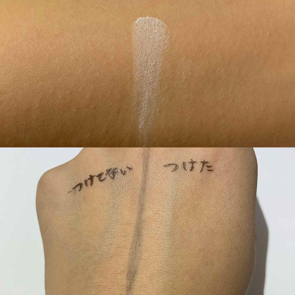 「【完全網羅】おすすめ化粧直しパウダーランキング21選《プレスト・ルースタイプ別》」の画像(#151944)