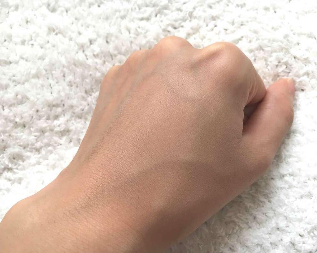 「【完全網羅】おすすめ化粧直しパウダーランキング21選《プレスト・ルースタイプ別》」の画像(#152001)