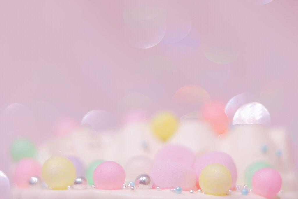 ケアしながら魅せるくちびる♡おすすめリップオイル13選の画像
