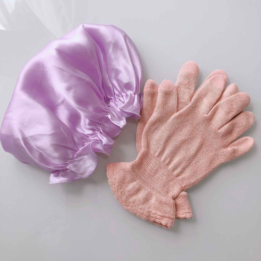「ハンドケアおすすめアイテム26選!手袋・スクラブ・オイルも紹介。自宅で簡単セルフケアのやり方やコツ」の画像(#153948)