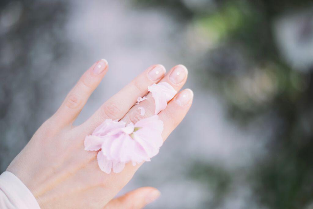 綺麗な手元がモテへの近道♡LIPS上半期コスメランキング〜ハンド・ネイルケア編〜TOP6の画像
