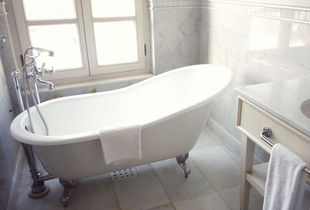 【徹底比較】炭酸入浴剤ランキング16選|効果的な入浴方法・炭酸風呂の作り方も紹介の画像