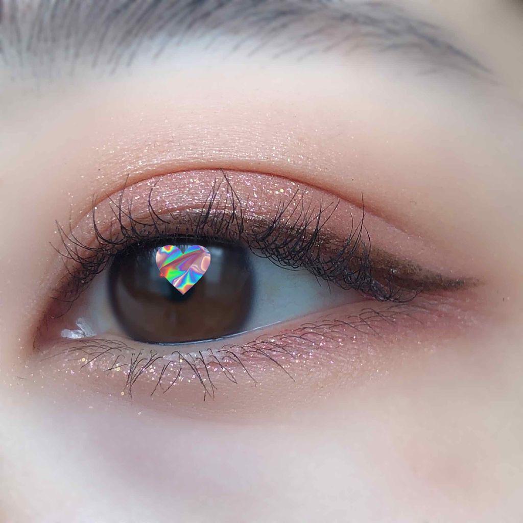 「《韓国発》3CEのアイシャドウおすすめランキング|人気パレットの可愛い使い方もご紹介♡」の画像(#155058)