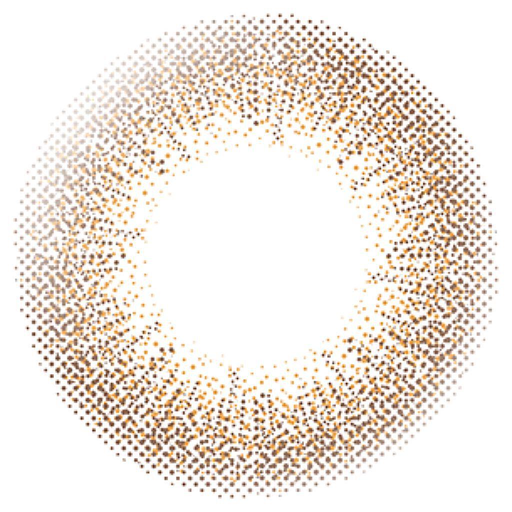 「【2020年最新版】カラコンマニア激推し!ナチュラルに盛れる''最強''カラコン20選」の画像(#155247)