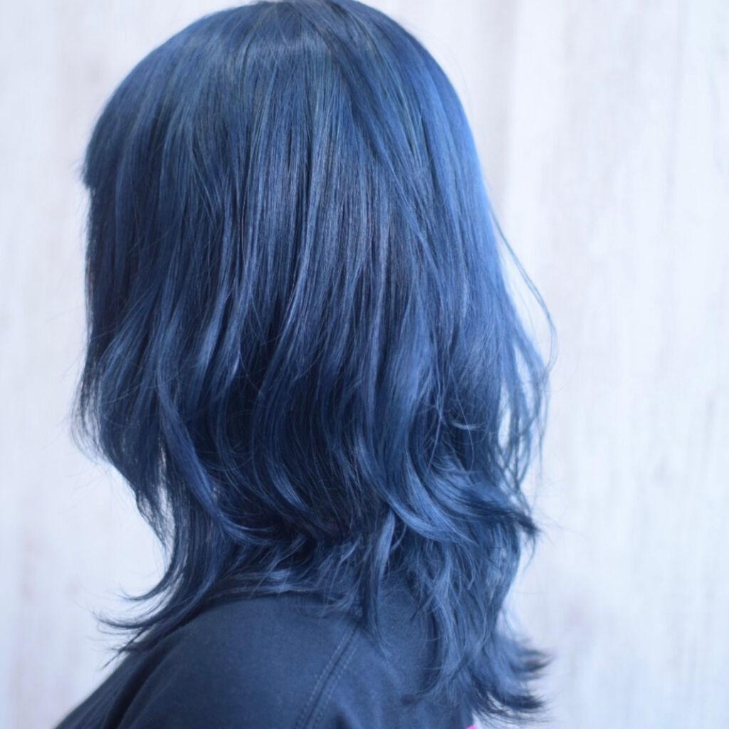「【口コミ比較】カラートリートメントおすすめランキング15選《おしゃれ髪・白髪染め》」の画像(#156562)