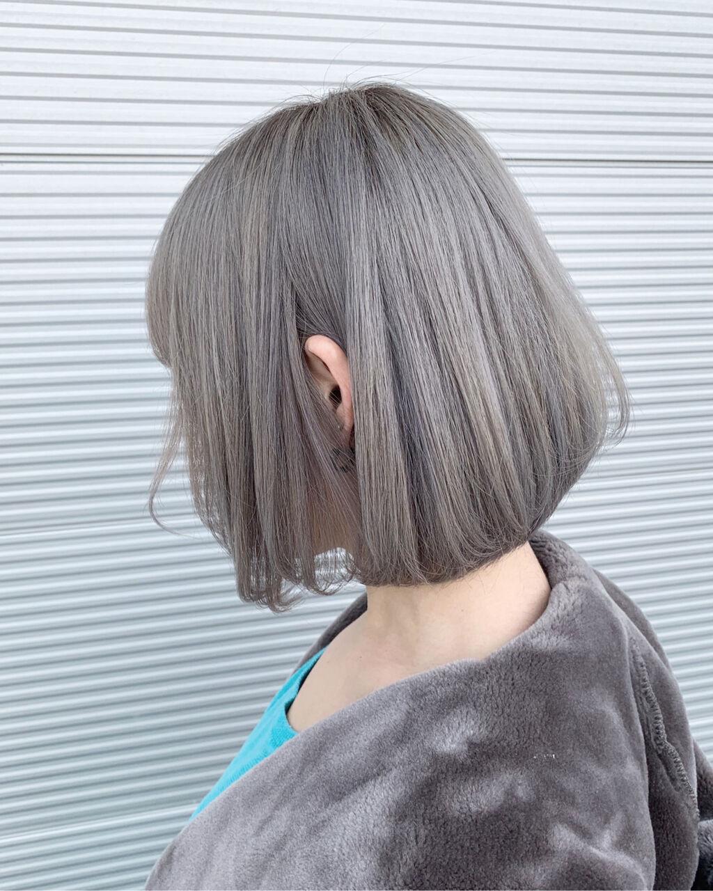 「【口コミ比較】カラートリートメントおすすめランキング15選《おしゃれ髪・白髪染め》」の画像(#156956)