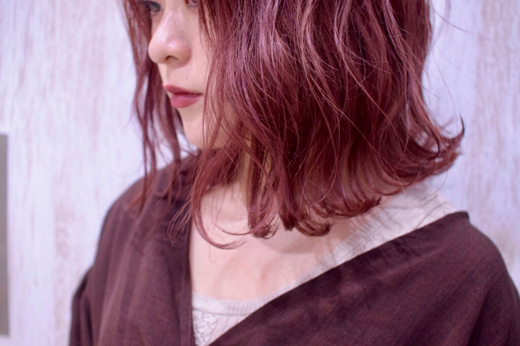 「【口コミ比較】カラートリートメントおすすめランキング15選《おしゃれ髪・白髪染め》」の画像(#156960)