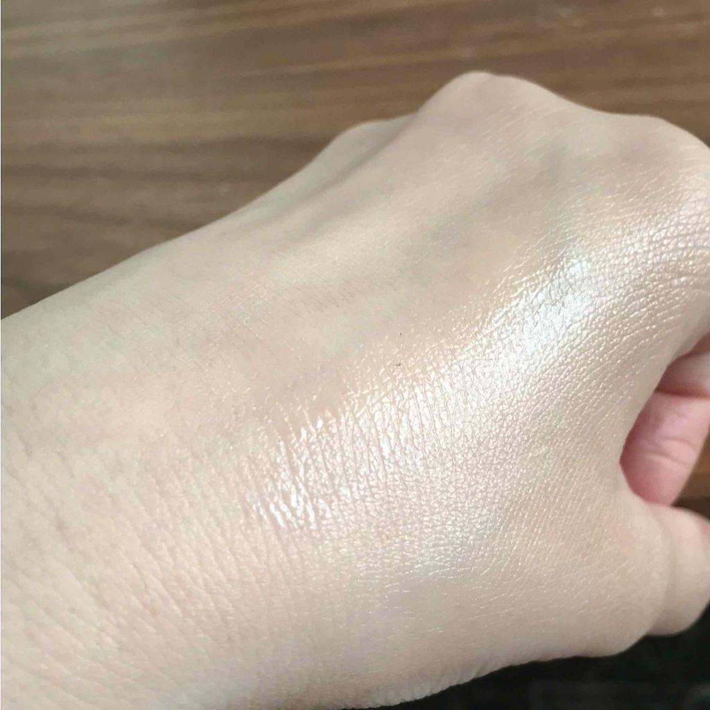 「ツヤ肌が作れるファンデーションおすすめ15選!プチプラ/デパコス/カバー力などお悩み別にご紹介」の画像(#157769)