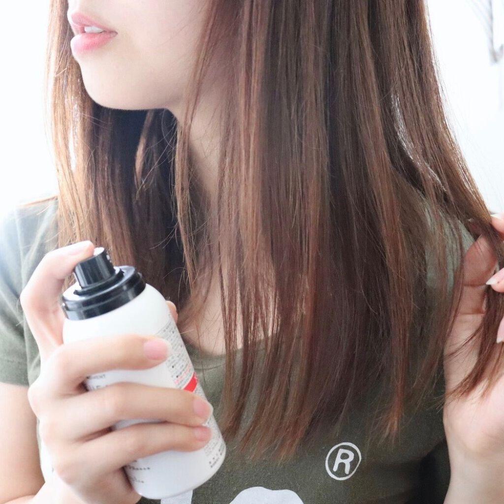 【5万円が当たる】ツヤ髪はセルフケアから。あなたの「#おうちヘアメンテ」大募集!の画像