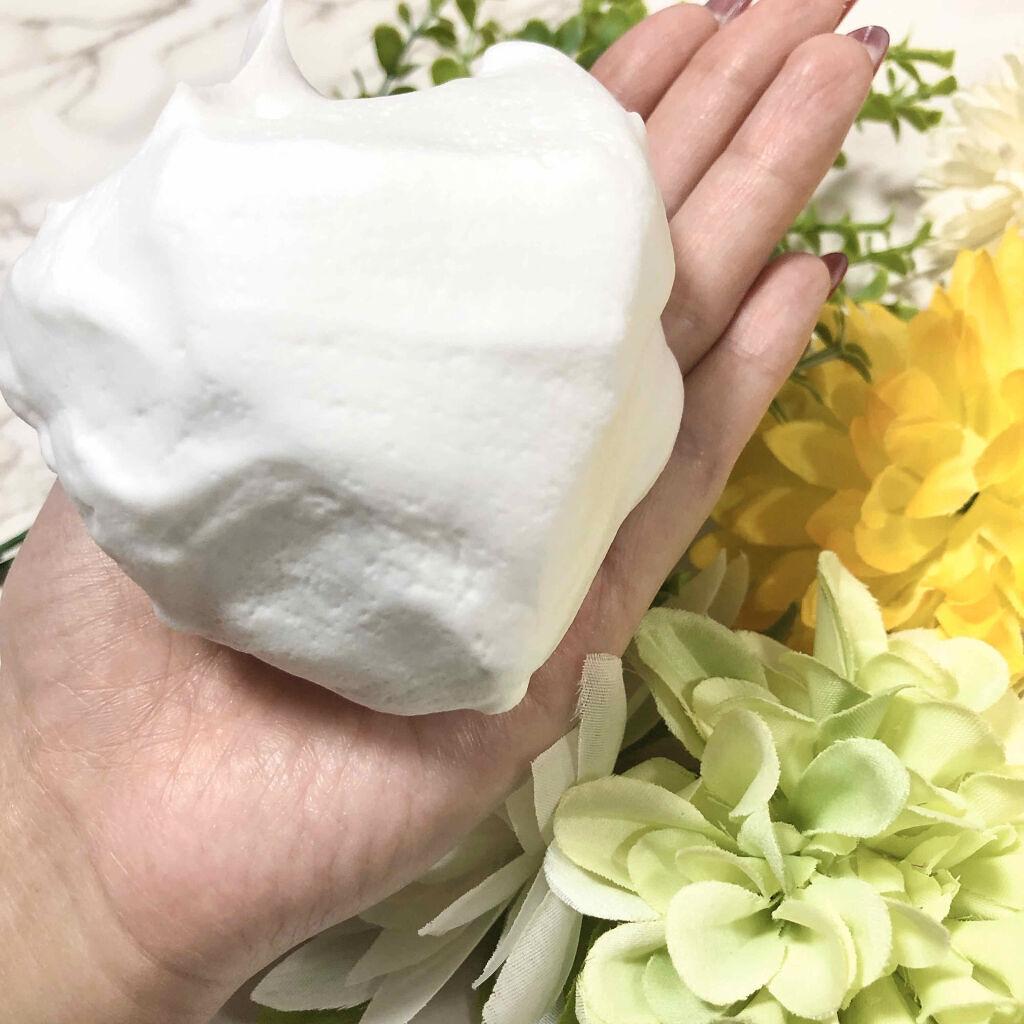 「乾燥肌を対策するためのスキンケア法って?おすすめの保湿アイテム9選」の画像(#160929)