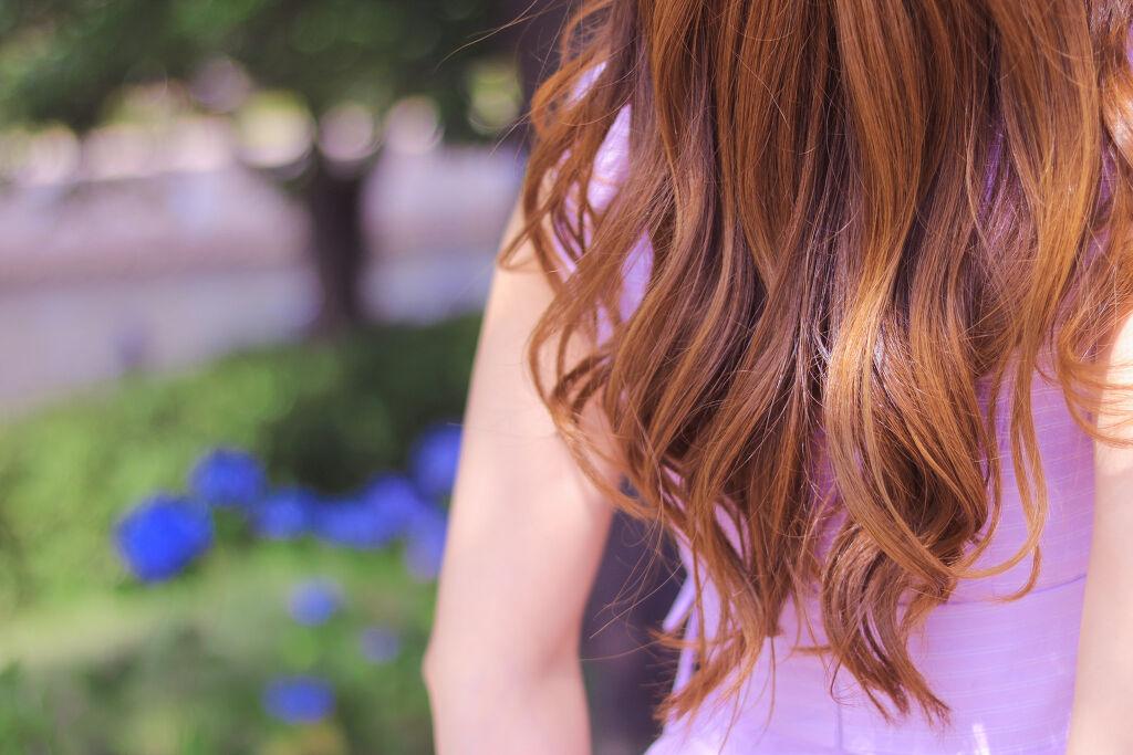 髪にシュシュッでモテヘアを作る♡LIPS上半期コスメランキング〜ヘアミスト編〜TOP3の画像