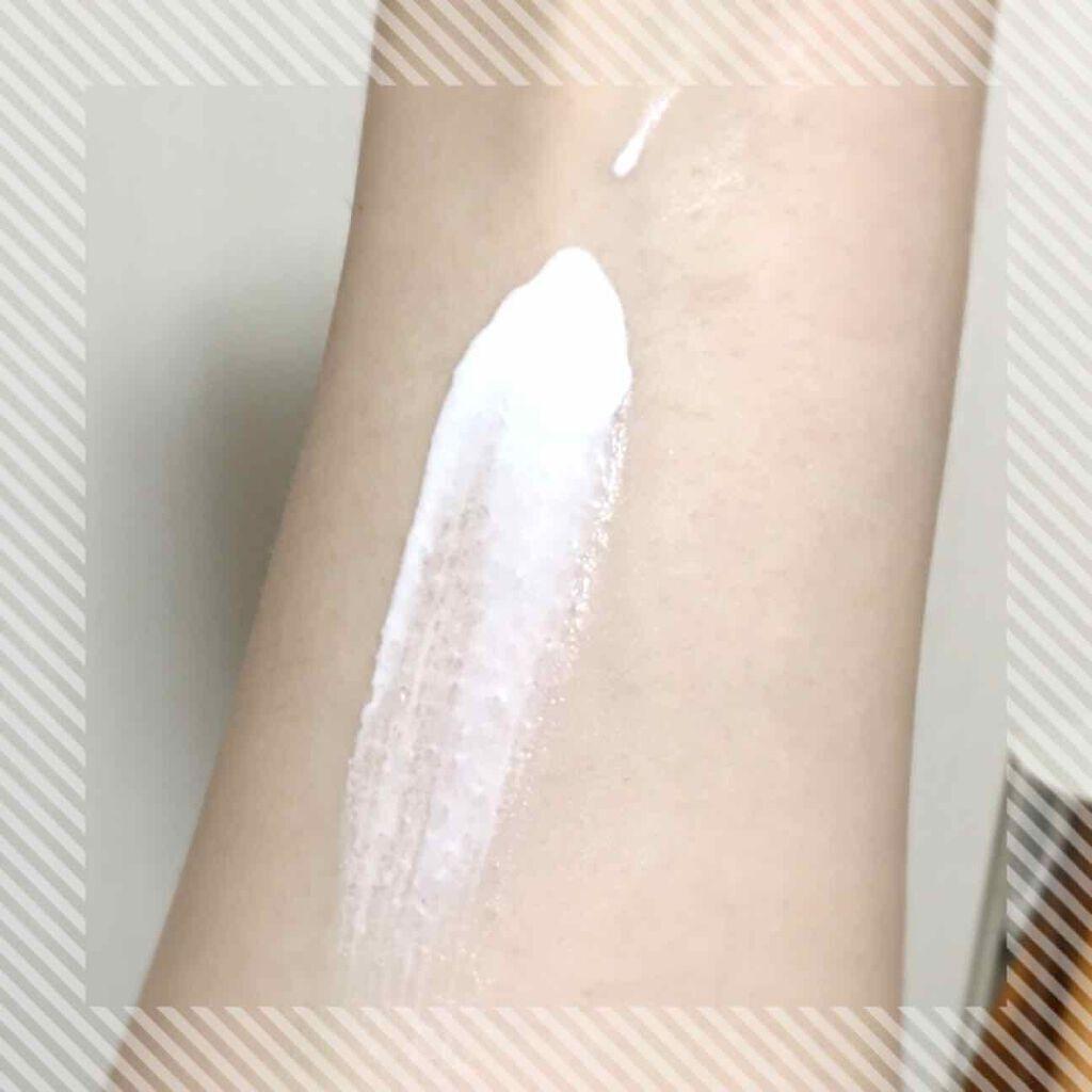 「日焼け止め美容液とは?効果や塗る順番・おすすめランキング31選|下地機能付きやプチプラも」の画像(#164870)