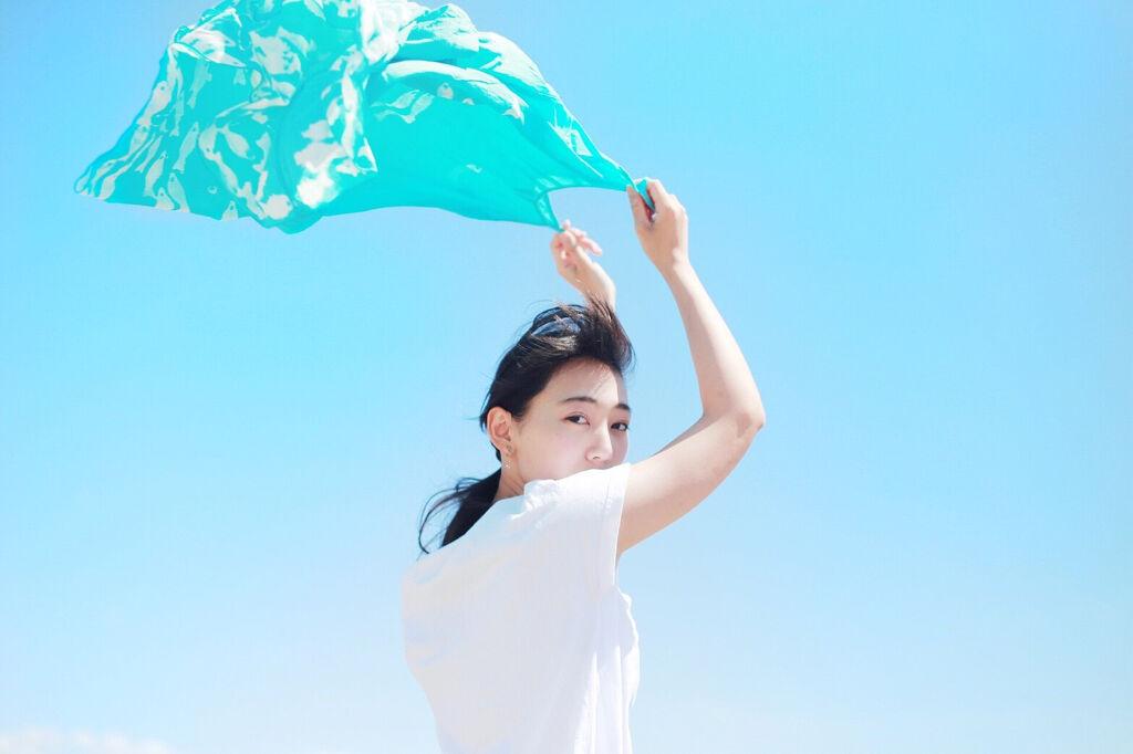 制汗剤・デオドラントのおすすめランキング ニオイ対策に効果的な使い方・選び方も解説します!の画像