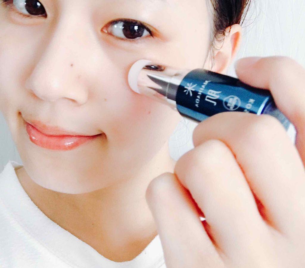 「化粧直しや保湿に便利!美容液スティックのおすすめランキング【プチプラ&デパコス】」の画像(#166274)