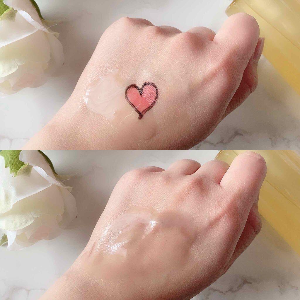 「クレンジングオイルの正しい使い方で肌環境を整えよう!角栓ケア・乳化の方法やおすすめクレンジング6選」の画像(#171543)