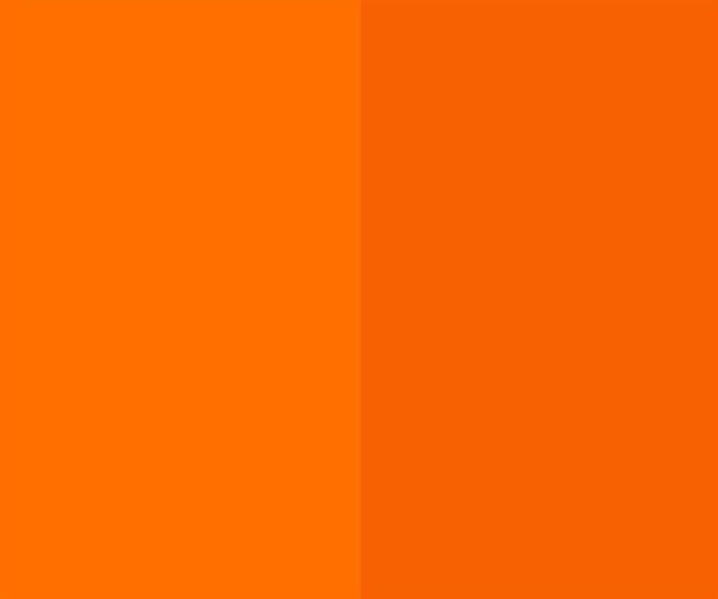『イエベ』に似合うメイク徹底解説|春と秋別に色見本で優しく教えます!リップやチークの選び方も♡の画像