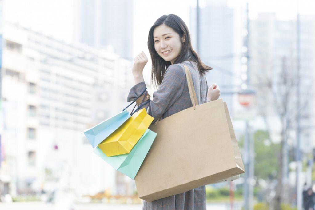 韓国で人気【ニキビパッチ】おすすめ9選 効果や使い方を画像付きで徹底比較!の画像