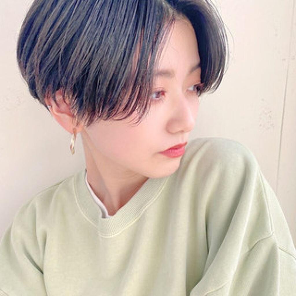 PHOTO BY HAIR