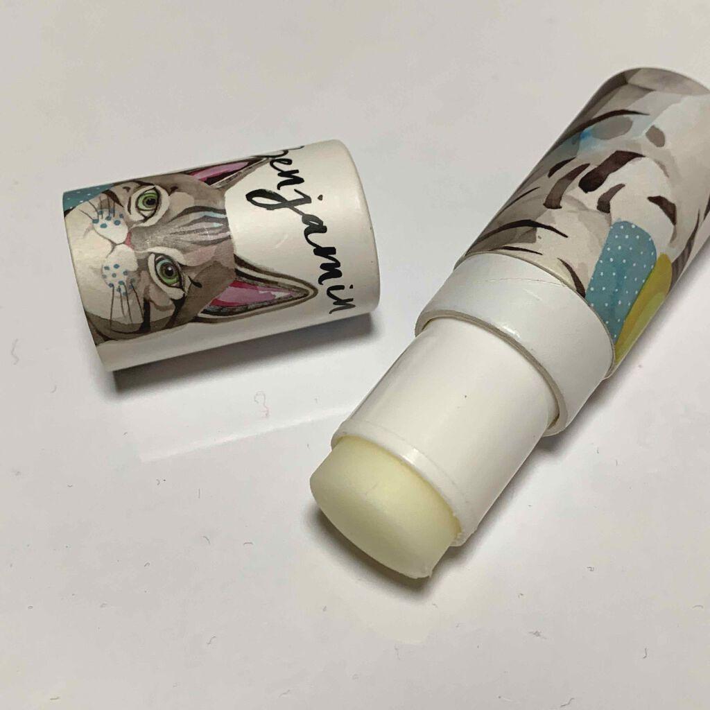 """「練り香水で""""清潔感""""は作れる♡人気ブランドのおすすめ9選&ふんわり香らせる使い方を解説します!」の画像(#175029)"""