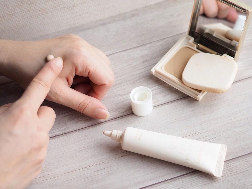 DDクリームのおすすめ10選|使い方から効果、プチプラ・デパコスの人気商品も紹介の画像