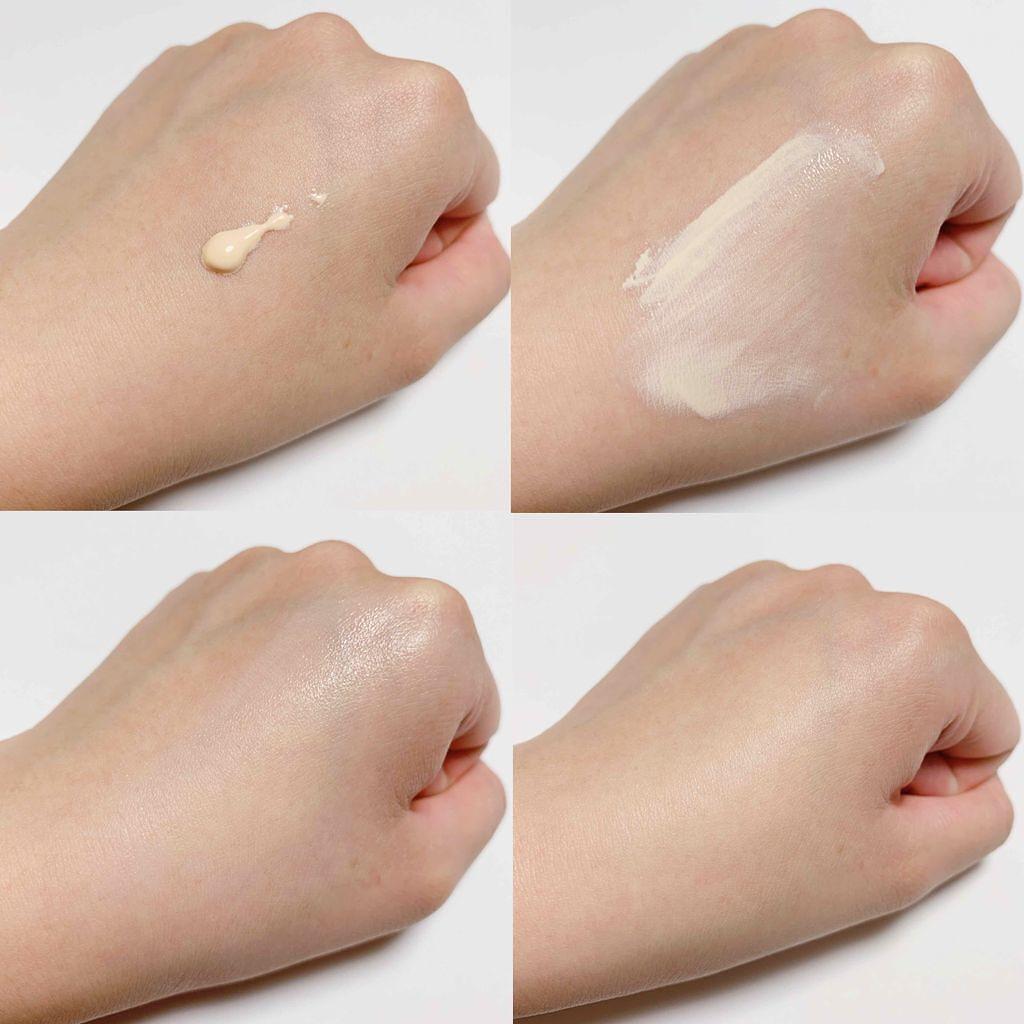 「【2020年】厚塗り感ゼロなマット肌の作り方!ツヤ肌との違いやおすすめコスメも紹介」の画像(#178088)