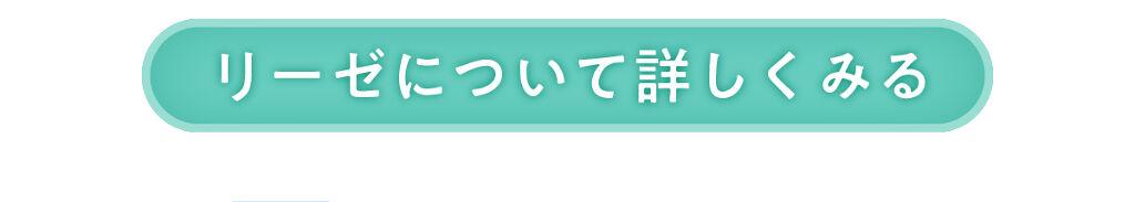 「LIPSベスコスで変われる♡オフィス・現場ヘアアレンジ【ロング編】」の画像(#178157)