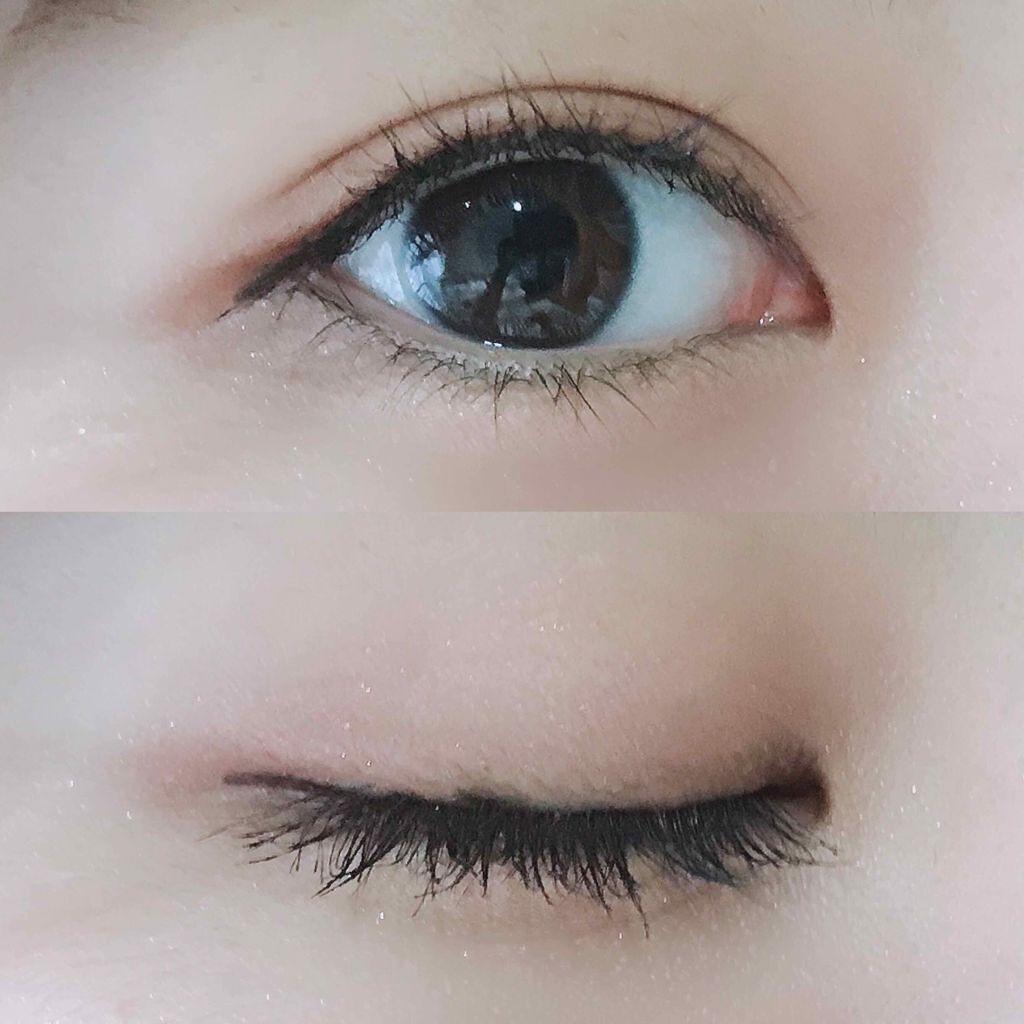 「【目の形別】アーモンドアイメイクのやり方|特徴をつかんで誰でも美人顔に」の画像(#179289)