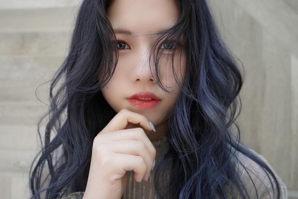 「韓国発のおすすめ洗顔料!透明感・毛穴ケアに最適な選び方と洗顔方法」の画像(#180192)