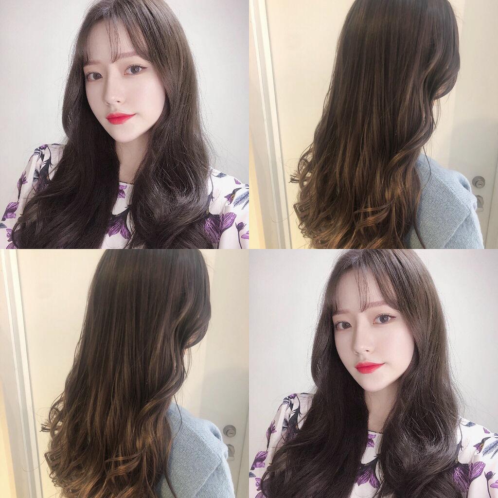 「韓国発のおすすめ洗顔料!透明感・毛穴ケアに最適な選び方と洗顔方法」の画像(#180206)