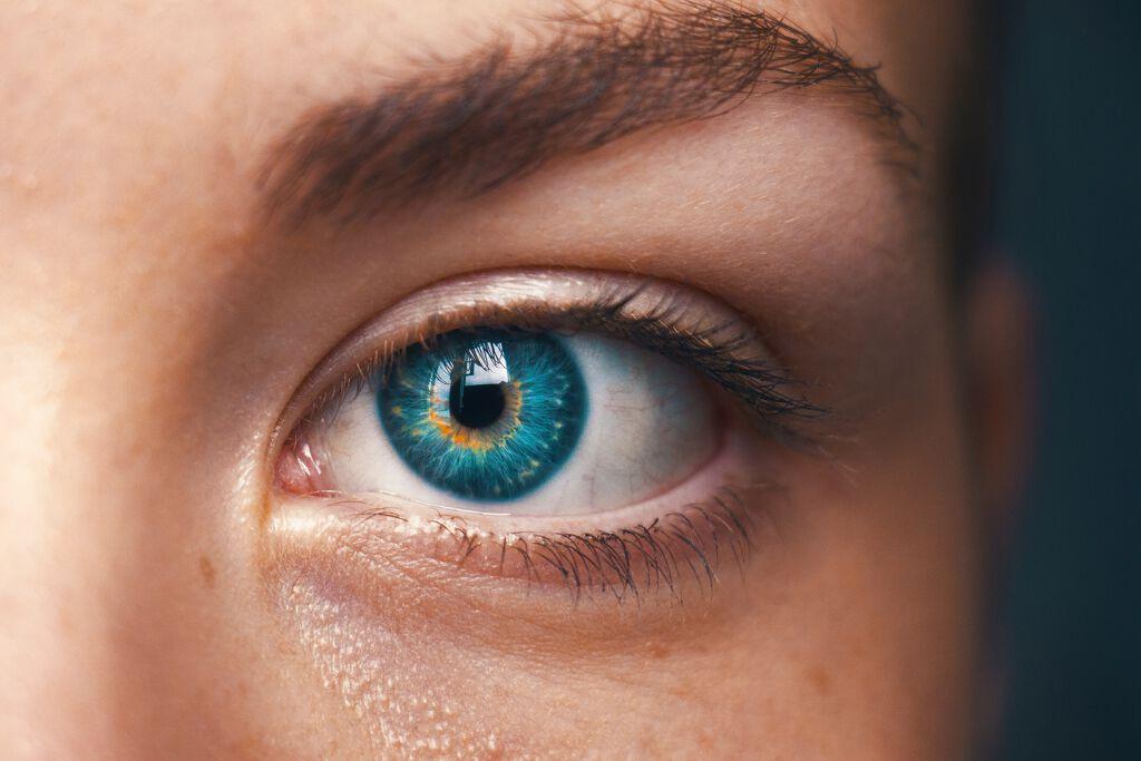 難しいテクニックは不要なんです!プチプラitemのみで出来る平行眉の作り方講座の画像