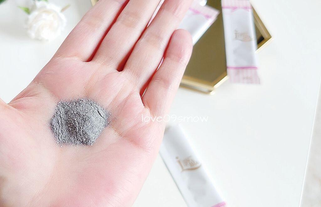 「韓国発のおすすめ洗顔料!透明感・毛穴ケアに最適な選び方と洗顔方法」の画像(#180437)