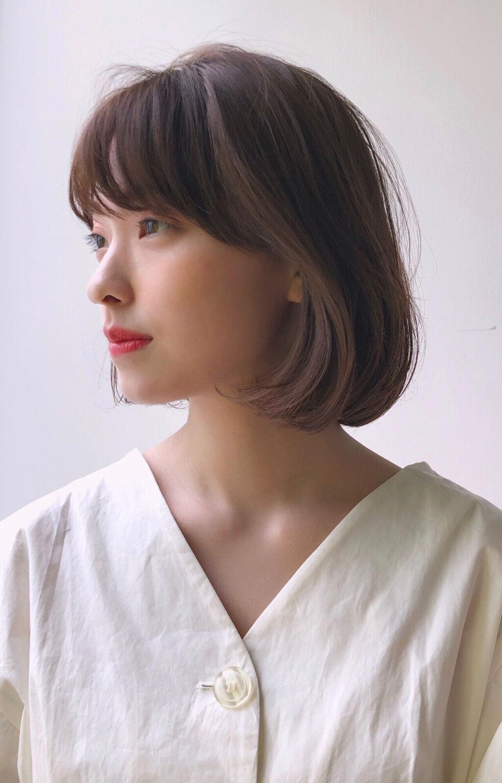 「韓国発のおすすめ洗顔料!透明感・毛穴ケアに最適な選び方と洗顔方法」の画像(#180444)