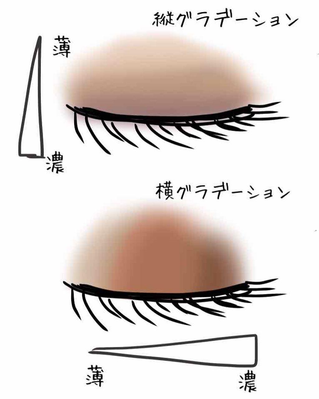 「誰でも簡単!カーキメイクを似合わせるやり方|ブルべ・イエベのおすすめカラーも紹介」の画像(#180607)