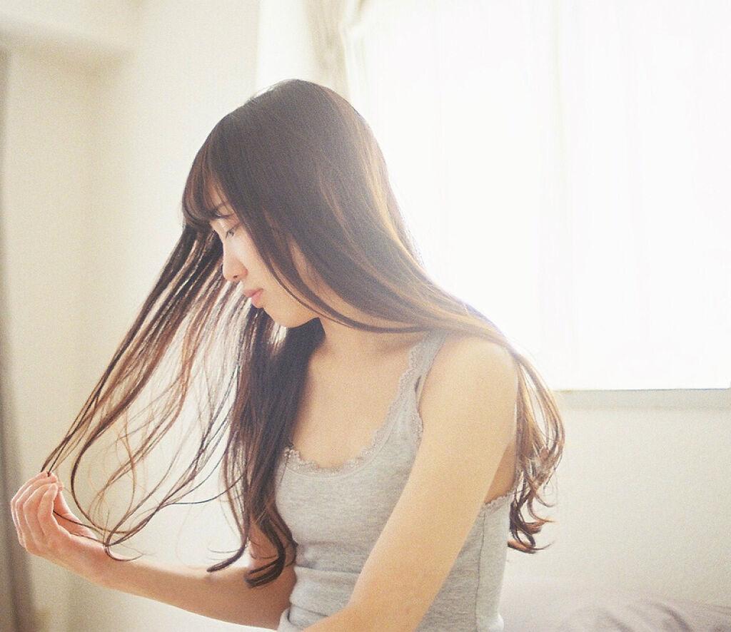 アルガンオイルの効果&使い方を解説!お肌・髪の毛が喜ぶワンランク上のオイル美容の画像